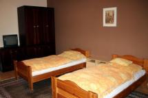 5. szoba